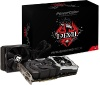 PowerColor Announces the DEVIL Radeon R9 390X Graphics Card