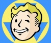 Fallout Shelter is Now Available for Android Platforms