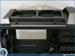 CoolerMaster MasterCase 5 and Pro 5 Review