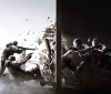 Rainbow 6 Siege Delayed Until December