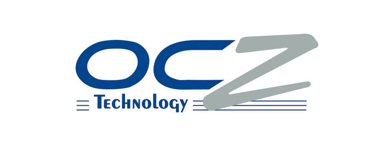 OCZ RevoDrive NVMe PCIe and M.2 Drives Spotted