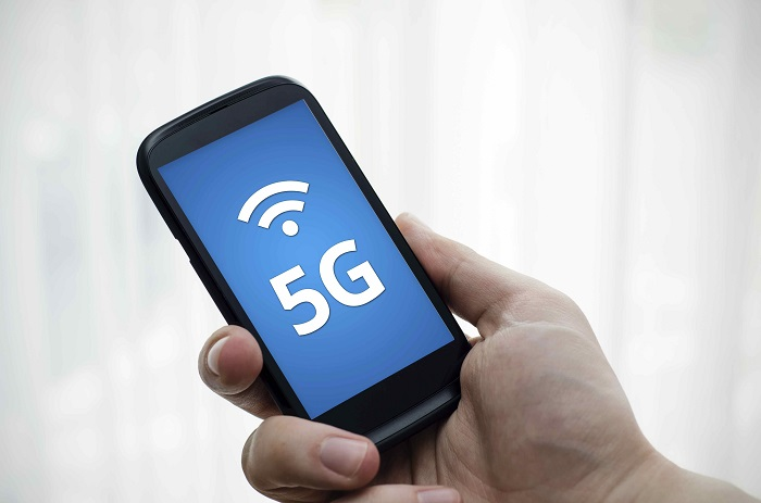 Major companies will perform 5G tests in the Netherlands