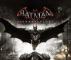 Batman: Arkham Knight Interim Patch Detailed