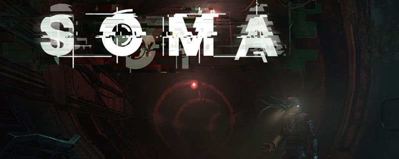 Soma System requirements revealed