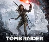 New Rise of the Tomb Raider video shows stealth