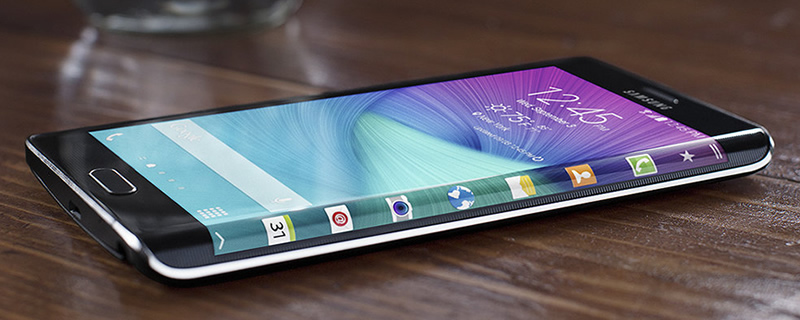 Inserting your Stylus in Backwards will break you Samsung Galaxy Note 5