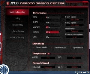 MSI GT72 2QE Dominator Pro G Review