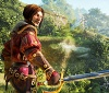 Fable Legends will be a Windows 10 Store exclusive