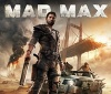 Steam adds Mad Max Movie Franchise to the service