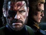 Metal Gear Solid 5 AMD vs Nvidia Performance Review with ASUS