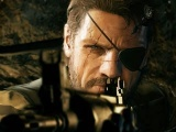 Metal Gear Solid V FPS Unlocking Guide