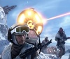 "EA details Star War Battlefront's ""Drop Zone"" mode"