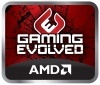 Private firm to buy 20 per cent of AMD