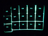 Razer Tartarus Chroma Gaming Keypad Review
