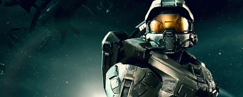 Halo 5 will use a Dynamic resolution to achieve a constant 60FPS Framerate