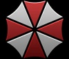 Capcom has announced Umbrella Corp, a new Multiplayer Third person Shooter