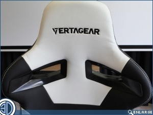 Vertagear SL4000 Review