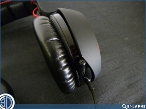 G.Skill Ripjaws SR910 Headset Review