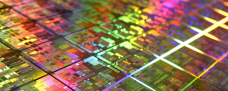Samsung, SK Hynix are to Supply Nvidia with HBM