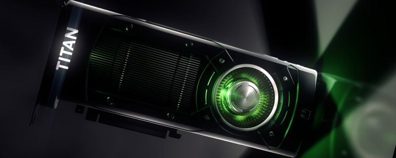 Nvidia Volta Reportedly Delayed until 2018