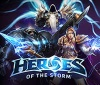 "Nvidia ""Be the Hero"" Heroes of the Storm bundle"
