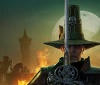 Warhammer: Vermintide release date and requirements revealed