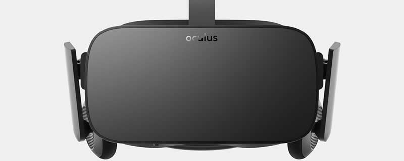 Oculus Rift to cost