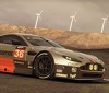 Project Cars Aston Martin Car and Track DLC Now Available
