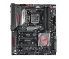 ASUS Maximus VIII Extreme Pictured