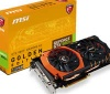 MSI reveals GeForce GTX 980 Ti Gaming Golden Edition