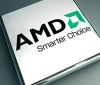 AMD to cut 5% of their workforce