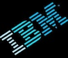 IBM Research Breakthrough Paves Way for Post-Silicon Future