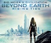 "Civilization: Beyond Earth - Rising Tide - ""Hybrid Affinities"""