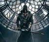 AC: Syndicate and Rainbow 6: Siege to soon be bundled with Nvidia GPUs