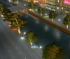 Want to build Canals in Cities Skylines? Mod Time!