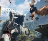 Witcher 3: Wild Hunt - Hearts of Stone Launch Trailer