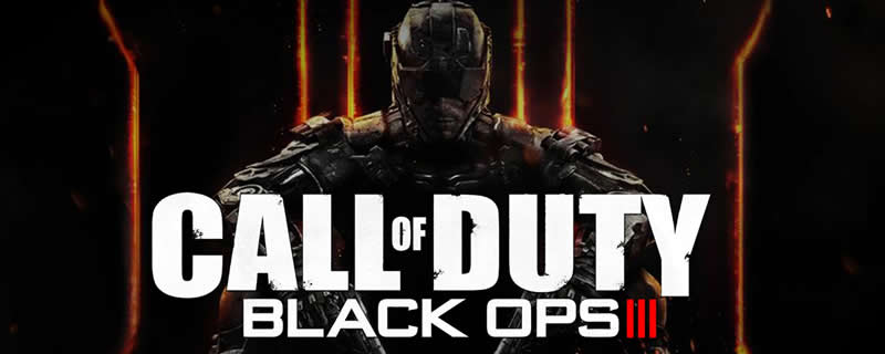 All of COD: Black Ops 3's campaign will be unlocked from the start