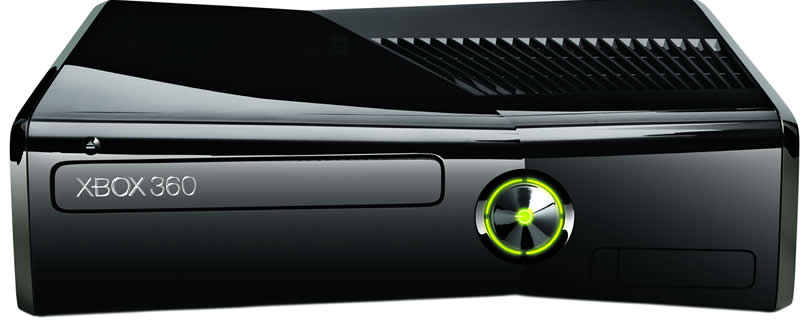 Xbox Boss wants Xbox 360 Backwards comparability on PC