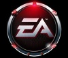 EA Criticizes HD Remakes, Remasters and Backwards Compatibility