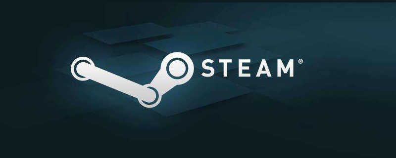 Valve Is Removing Linux Games From Steam Which Donâ??t Work With SteamOS