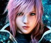 Final Fantasy XIII: Lightning Returns Targets December PC Release