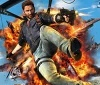 41 minutes of 60FPS Just Cause 3 Gameplay on PC