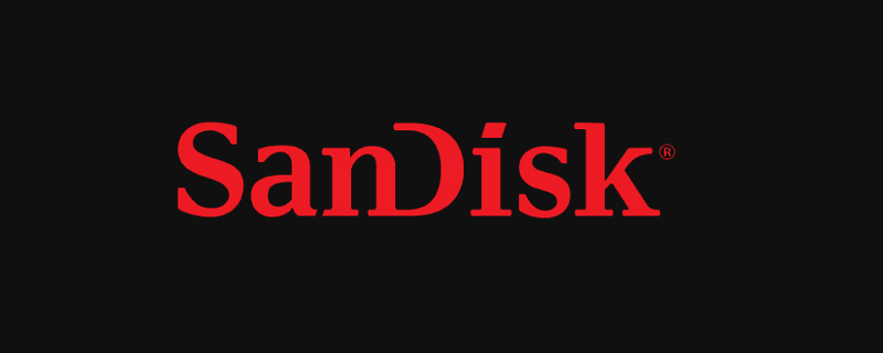 Sandisk in talks to sell to Western Digital