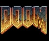 DOOM Closed Alpha Requirements announced