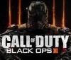 Call of Duty Black Ops 3 will run at 30FPS on Last Gen consoles
