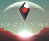 No Man's Sky taking off June 2016