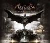 Arkham Knight Returns to PC