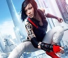 Mirror's Edge: Catalyst has been delayed