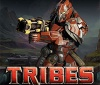 Hi-Rez makes previous Tribes games free
