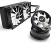 Cryorig A-Series Hybrid Liquid Coolers